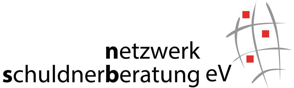 Netzwerk Schuldnerberatung